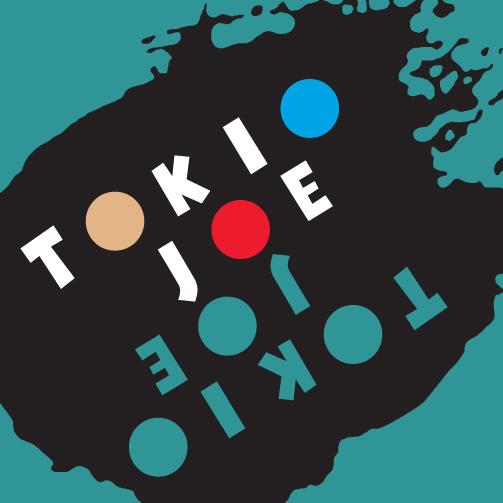 Tokio Joe